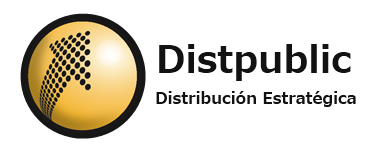 Logo Distpublic